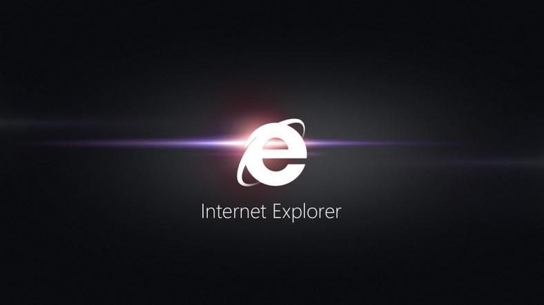 Internet Explorer, Windows Kullanıcılarını Tehlikeye Atıyor