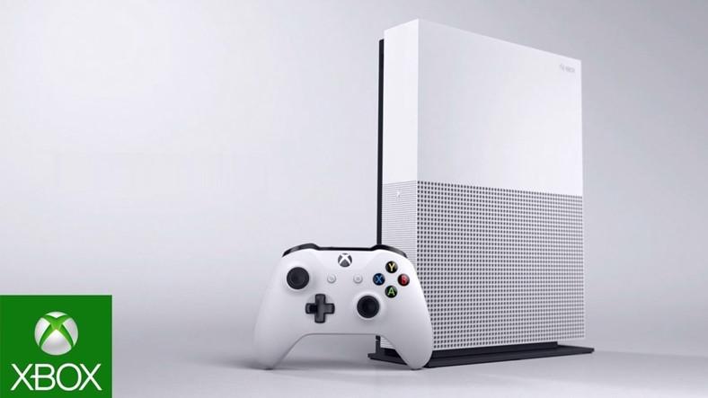 Xbox One S All Digital Edition'ın ve Fiyatı Ortaya Çıktı