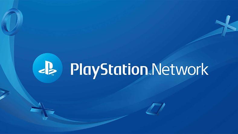 Sony, Uygunsuz Kullanıcı Adlarını Değiştiriyor