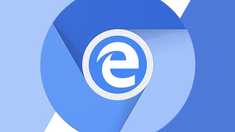 Microsoft Edge Chromium'a Çevir Özelliği Geliyor