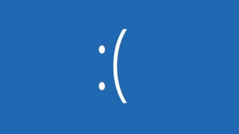 Windows 10 Güncelleştirmesi, Önemli Sorunlarla Geldi