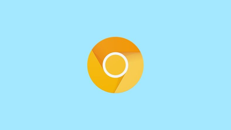 Gizli Mod, Google Chrome 75'te Daha Güvenli Hale Geliyor