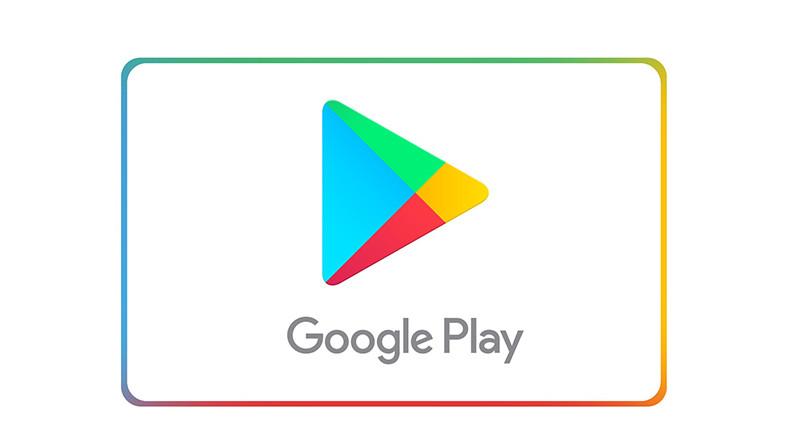 Kısa Süreliğine Ücretsiz 5 Android Uygulama