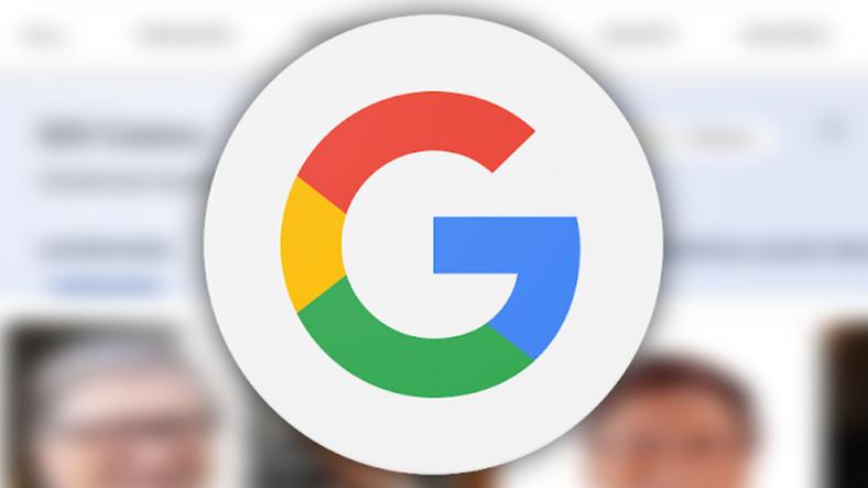 Google, Arama Sonuçlarını Geliştirdi
