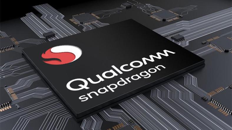 İddia: Qualcomm Snapdragon 735 Ortaya Çıktı