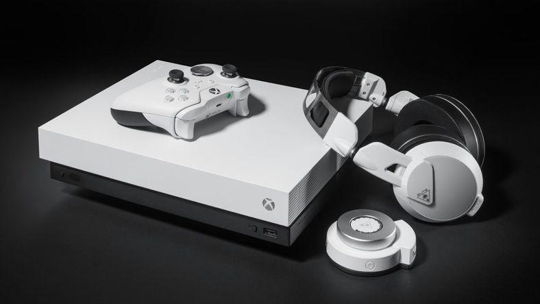 Microsoft'un Yeni Konsolu PS5'ten Güçlü Olabilir