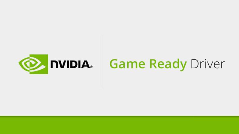 NVIDIA'nın 430.39 WHQL Sürücüsü Artık Windows 10 ile Uyumlu