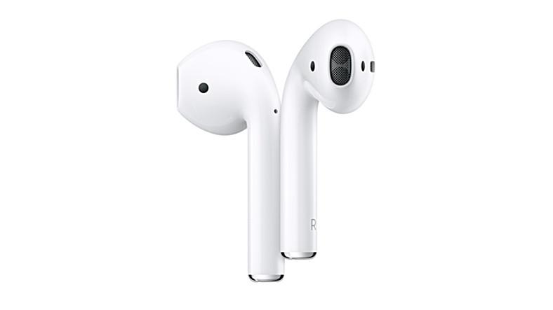 İddia: Apple, 2019 Yılının Sonunda 2 Yeni AirPods Duyuracak