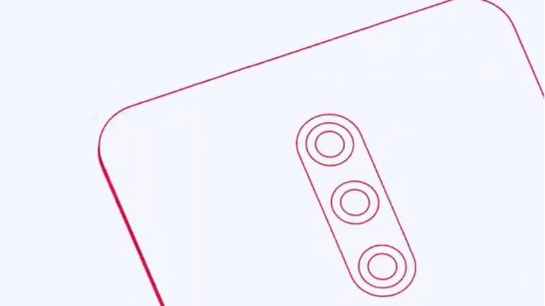 OnePlus 7 Pronun 3 Arka Kameraya Sahip Olduğu Doğrulandı
