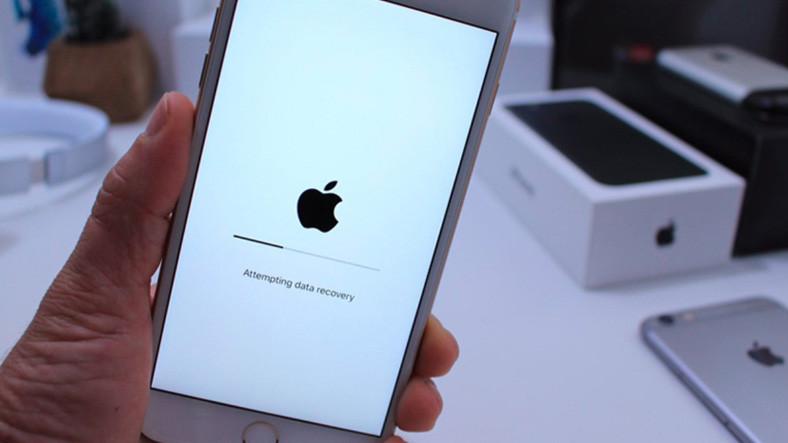 iPhone'daki Hataları Düzelten Program: Joyoshare UltFix
