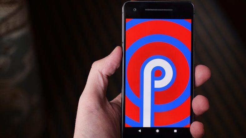 Google, Android Geliştirici Panolarını 6 Aydır Güncellemiyor