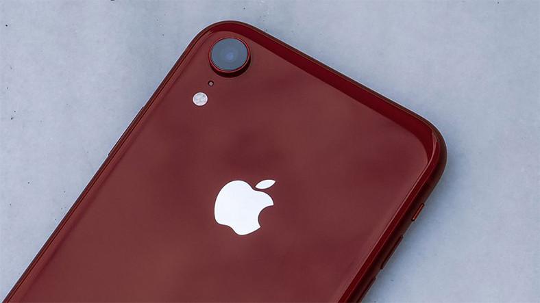 Yeni iPhone XR'ın Kamerası Konusunda Geliştirmeler Olacak