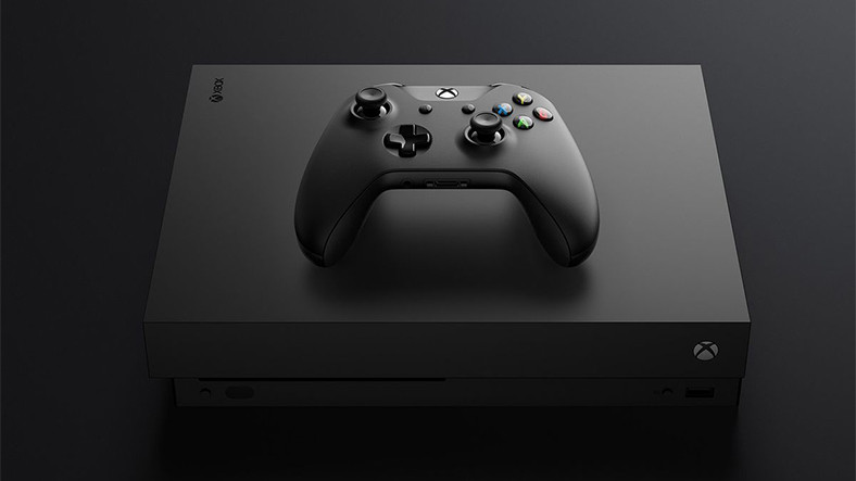 Xbox One'ın En Çok Kullanılan 3 Özelliği Artık Daha Gelişmiş