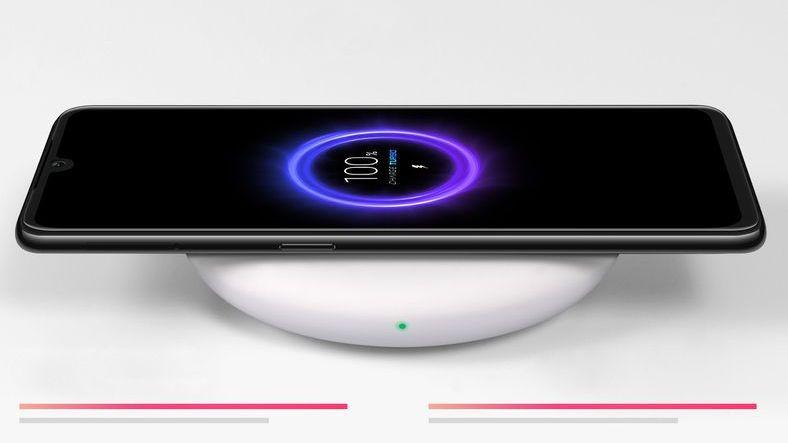 Xiaomi CEO'su: Kablosuz Şarj Gelişti Ama Fiyatı Değişmedi