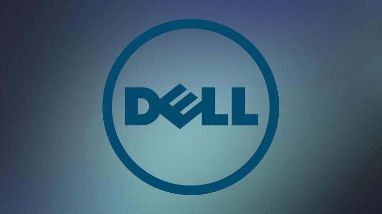 Dell, Dual Screen Modeli Üzerinde Çalışıyor