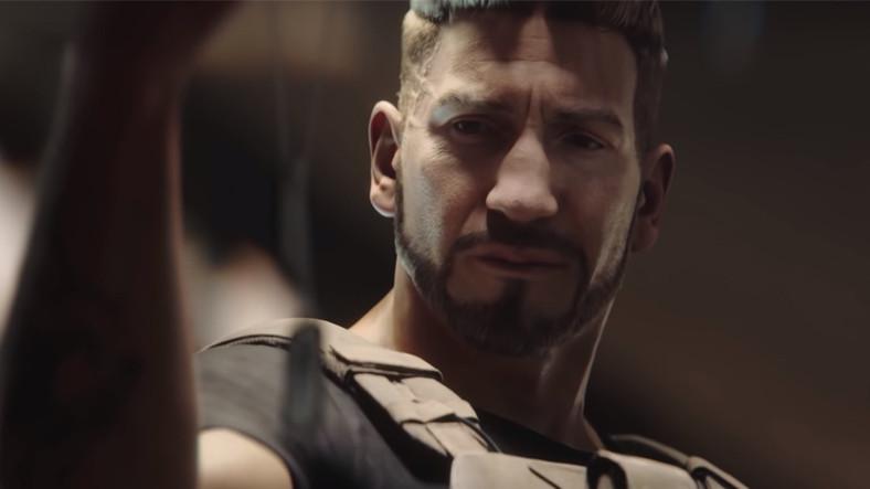 Tom Clancy's Ghost Recon Wildlands'e 'Punisher' Geliyor