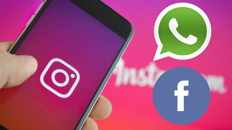 Facebook'tan Çapraz Platform Desteği Geliyor