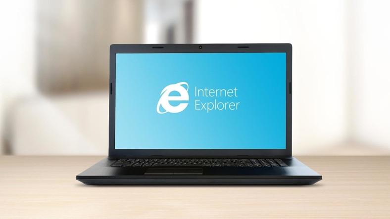 """Internet Explorer 6, YouTube Yüzünden Öldü"""