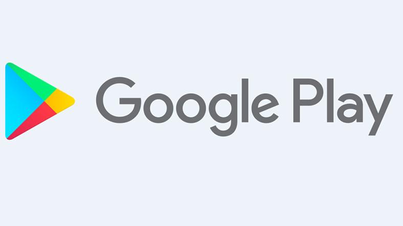 Toplam Değeri 60 TL Olan, 5 Android Oyun ve Uygulama