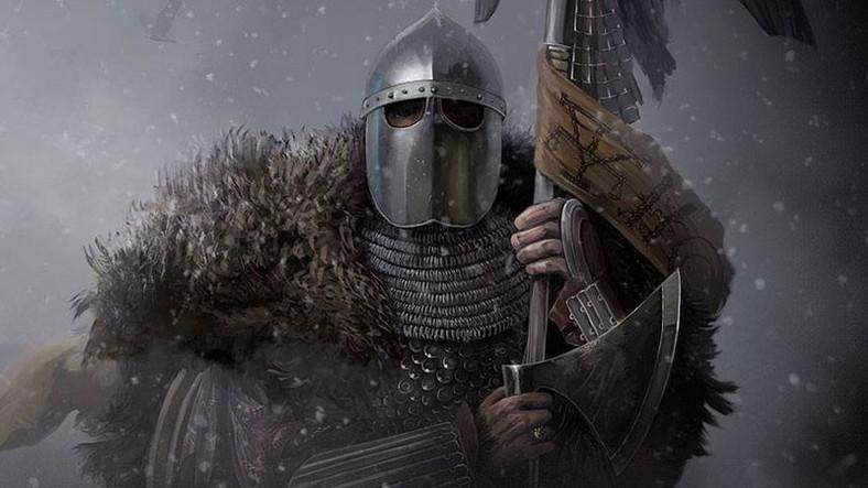 Bannerlord, Gamescom 2019'da İlk Kez Oynanabilir Olacak