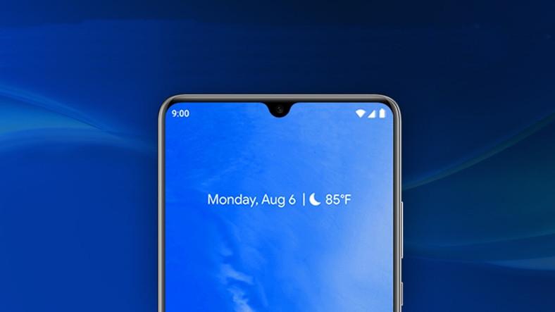 Samsung Tam Ekranlı ve 6 Kameralı Bir Telefon Çıkaracak