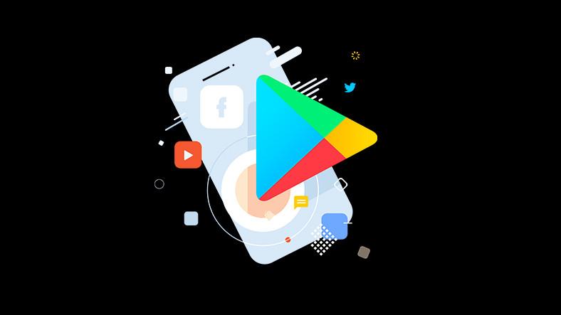 Toplam Değeri 65 TL Olan 5 Ücretsiz Android Uygulama