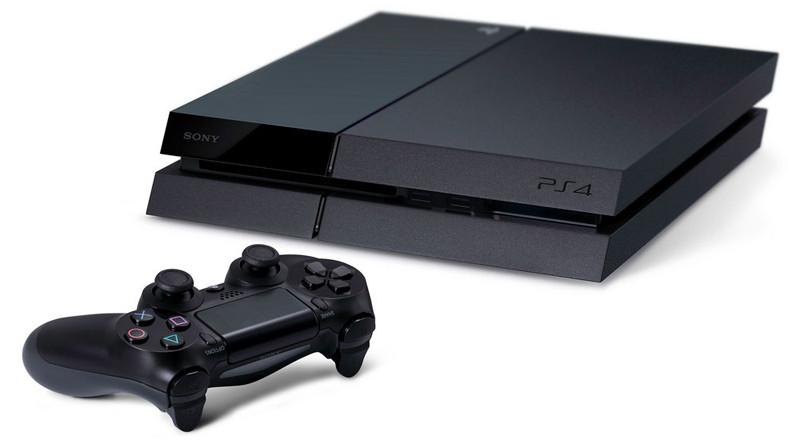 Tam Şu An PlayStation 4 Almanız İçin Geçerli 9 Sebep