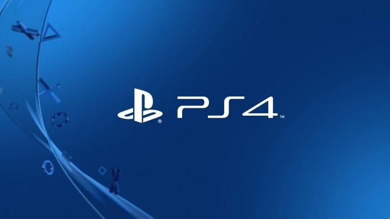 Sony, State of Play'de Yeni Bir Oyunun Tanıtımını Yapacak
