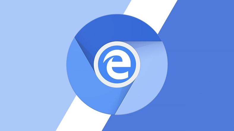 Microsoft Edge Baştan Aşağıya Yenileniyor (Video)