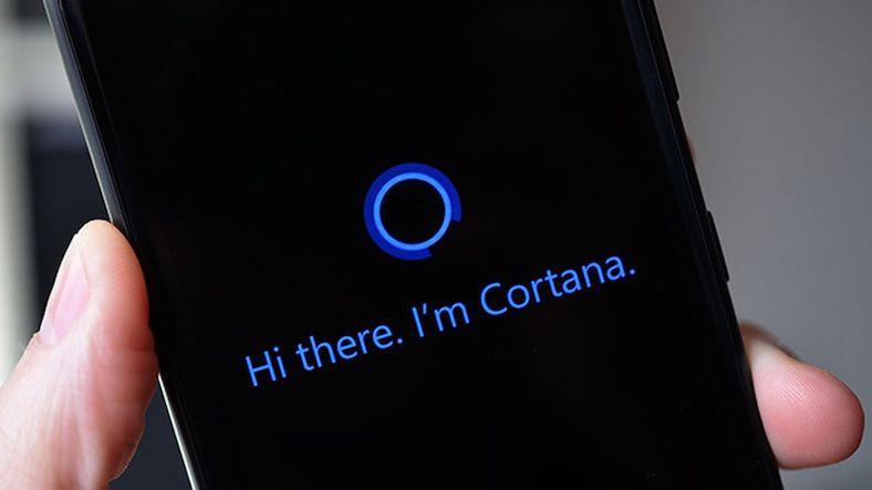 Cortana, Ofisler İçin Daha Kullanışlı Hale Gelecek