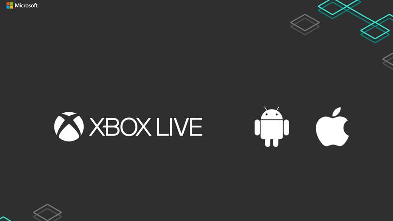 Gameloft, Xbox Live Destekli Mobil Oyunları Resmen Duyurdu