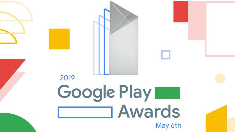2019 Google Play Ödülleri Yarışmasında Kazananlar Belli Oldu