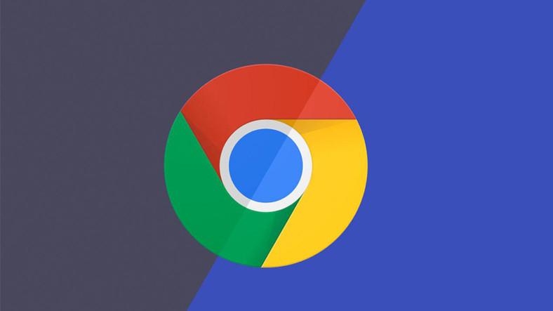 Chrome, Kullanıcı Verilerinin İzlenmesini Zorlaştırıyor
