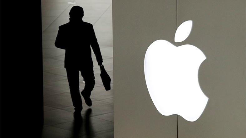 Apple, iPhone 7'ler Yüzünden Davalık Oldu