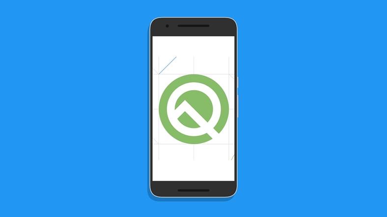 Android Q ile Wi-Fi Şifrelerini Paylaşmak Kolaylaşıyor