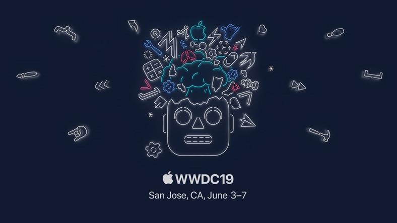 Apple'ın Haziran Ayında Tanıtacağı Yeni Ürünler