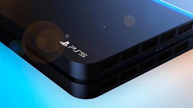 PlayStation 5'te Bulunan 8K Çözünürlük Ne İfade Ediyor?
