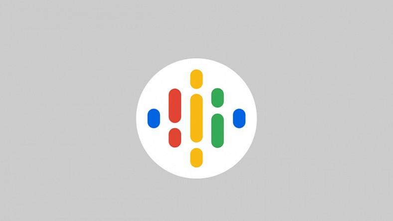 Google Podcasts Uygulaması, Web Arayüzüne Kavuşuyor