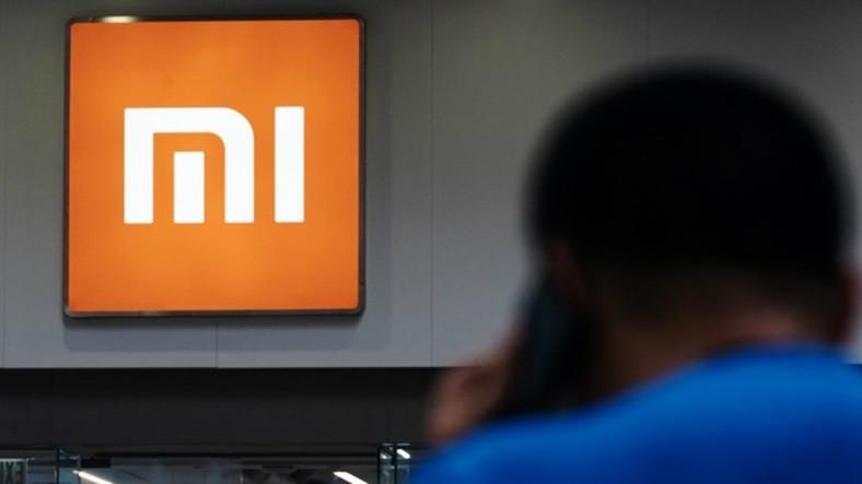 Xiaomi Mükemmel Denebilecek Bir Özelliği Test Ediyor (Video)