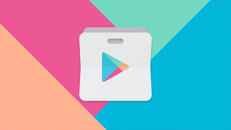 Google Play Store, Kullanmadığınız Uygulamaları Listeleyecek