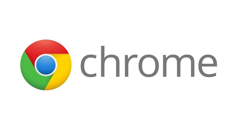 Google Chrome, Kötü Amaçlı Siteler İçin Güncelleniyor
