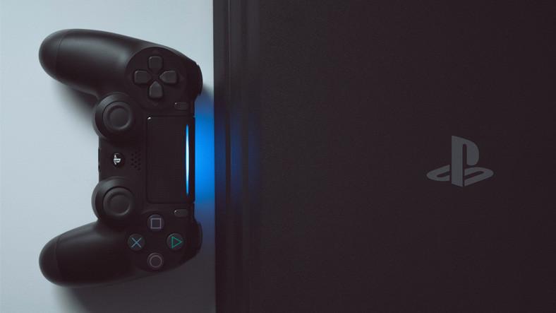 PlayStation 5 sadece PlayStation 4 Oyunlarını Destekleyecek