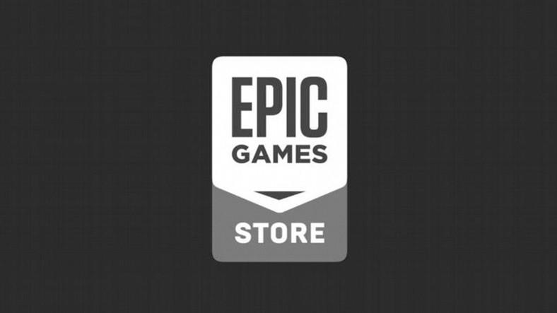 Epic Games, Steam'i Tahtından Etme Konusunda Kararlı