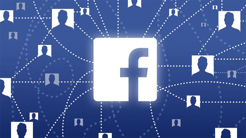 Facebook, Bazı Çalışanlarının Saatlik Ücretine Zam Yapacak