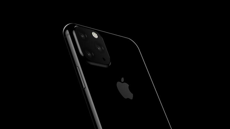 Apple, iPhone'unu Düşürenler İçin Yeni Bir Patent Aldı