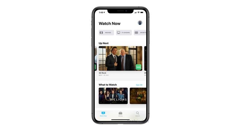 Apple TV'nin Sinir Bozucu Özelliği Hala Düzeltilmedi