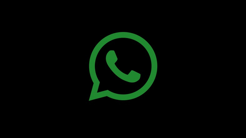 WhatsApp Karanlık Moddan İlk Ekran Görüntüleri