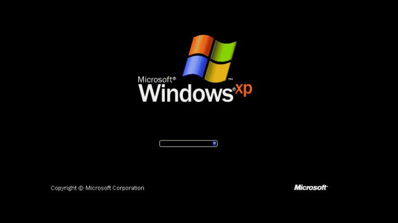 Microsoft, Windows XP İçin Son Bir Güncelleme Yayımladı