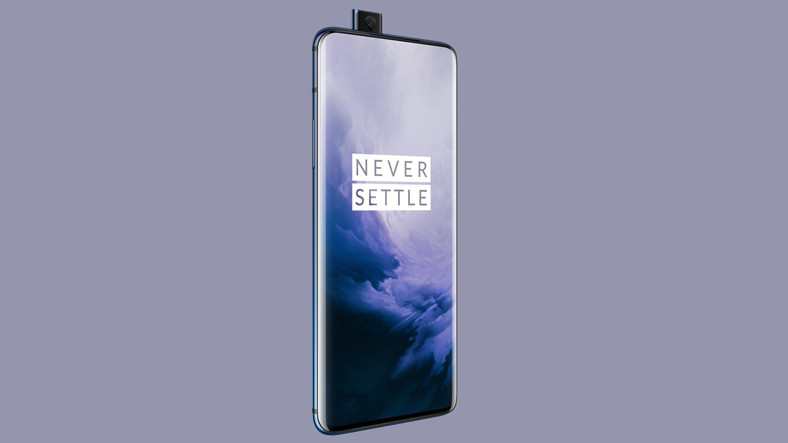 OnePlus 7 Pro'nun Batarya Performansı Belli