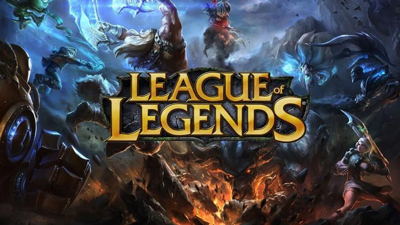 League of Legends'ın 9.11 Yama Notları Yayınlandı